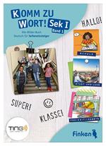 schule deutsch lernen