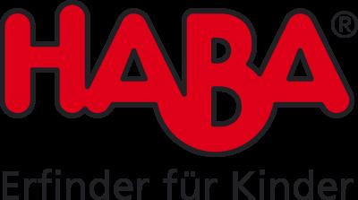 HABA Verlag