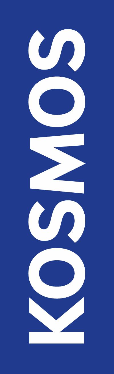 Kosmos Verlag